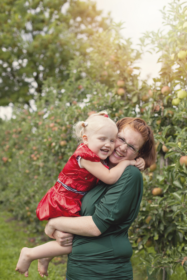 Lovely Summer / Kinderfotografie Helmond